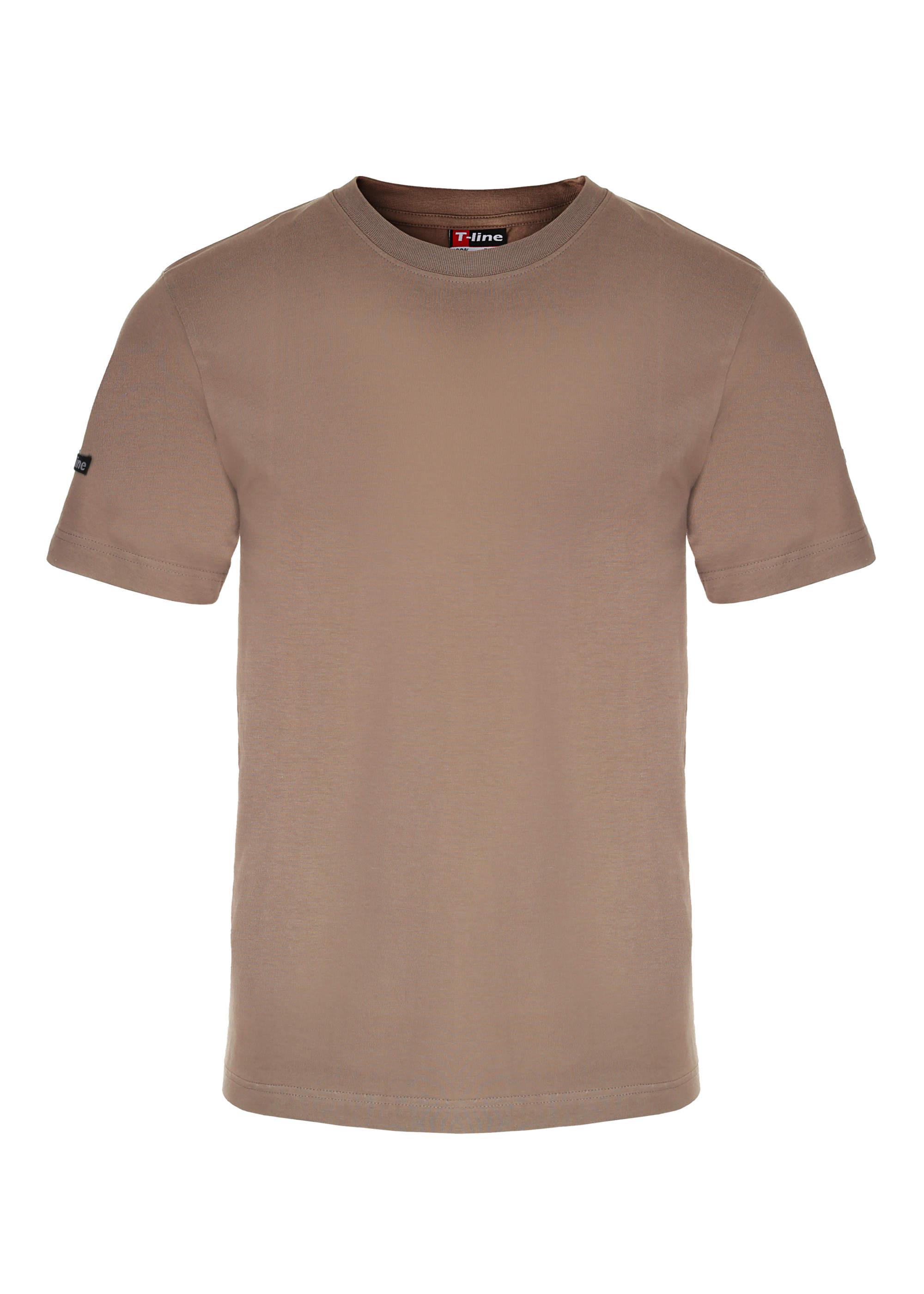 Koszulka HENDERSON T-Line