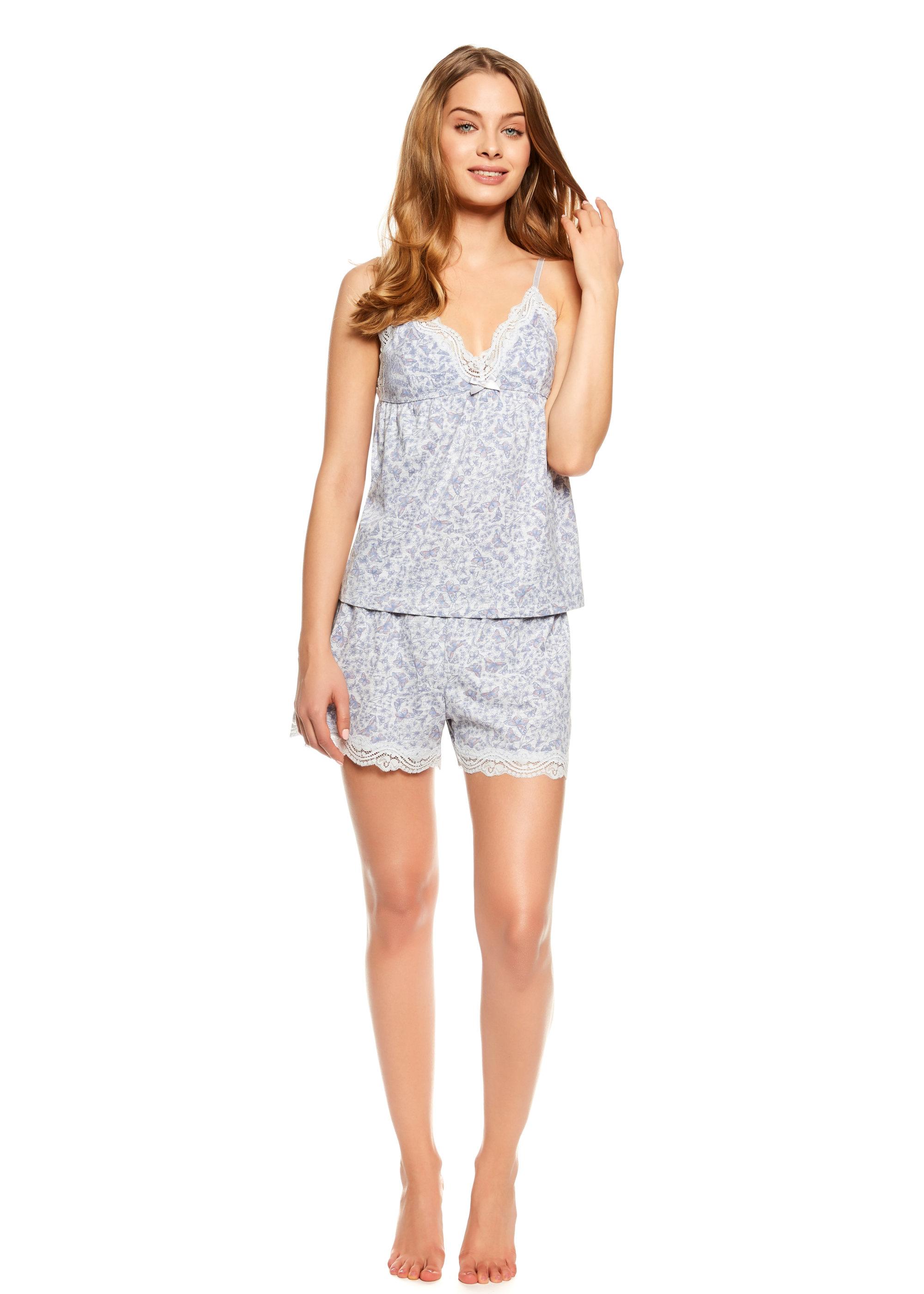 Piżama HENDERSON Twinkle