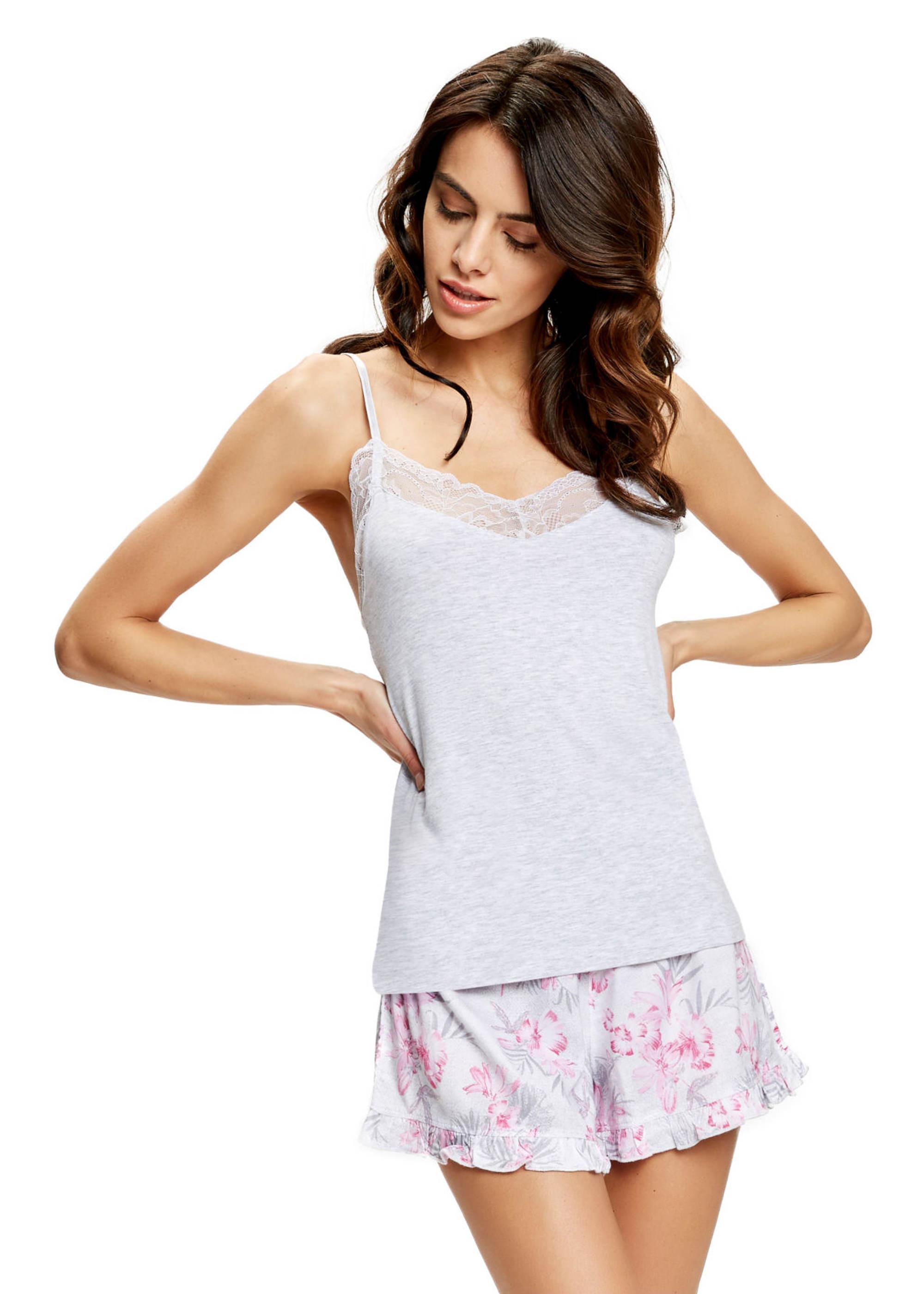 Piżama Selen